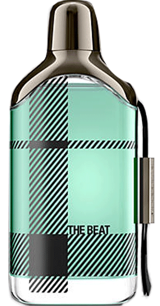 ادکلن Burberry The Beat